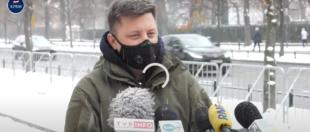 Польща скасовує замовлення на шість мільйонів вакцин
