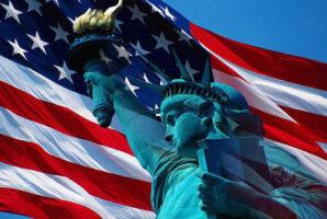 Масовий арешт кримських татар: США засудили черговий злочин Росії