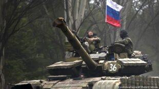 Грузія проти Росії: погана і хороша новини для України від ЄСПЛ