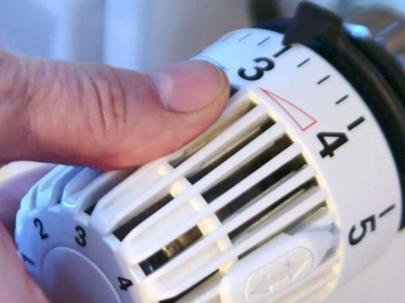 Тарифы на электроэнергию: Кабмин планирует выделить 1,4 миллиарда на компенсации за отмену льгот