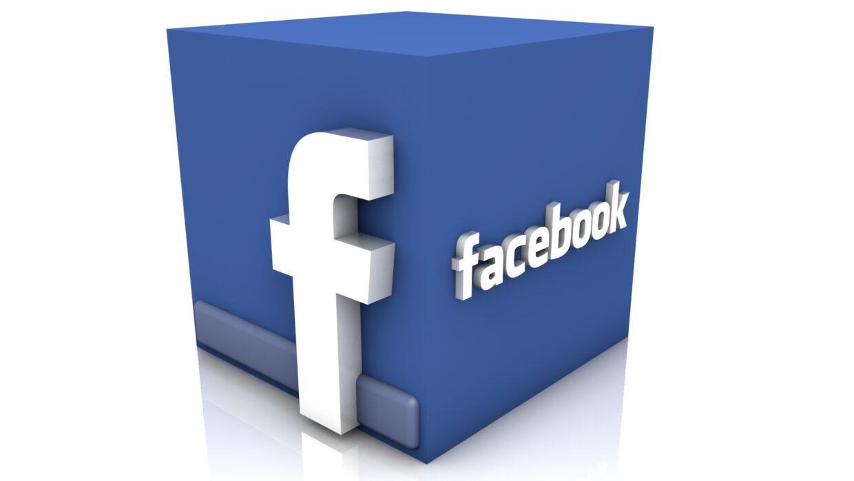 Facebook заблокував промування докфільму про гітлерівський табір для дітей