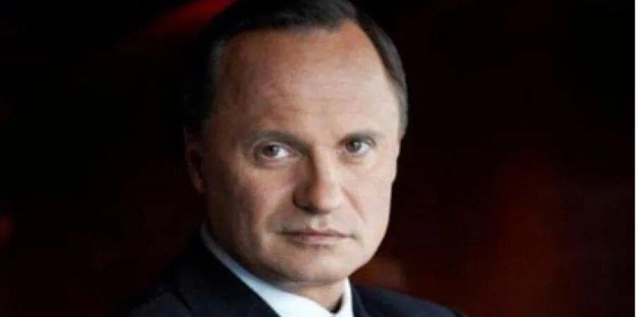 Под угрозой банкротства. Счета украинских заробитчан принудительно перевели из одного польского банка в другой