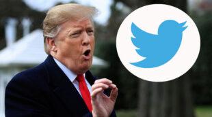 Блокування Трампа у Twitter, як наступ на свободу слова. Позиція Уряду Польщі