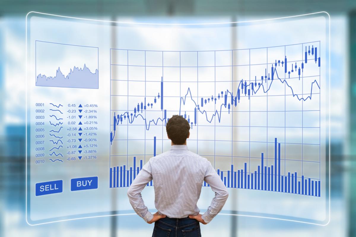 Знов про сквіз-аут або бездоговірне списання акцій