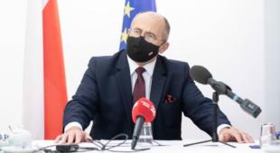 МЗС Польщі не виключає блокування Північного потоку 2