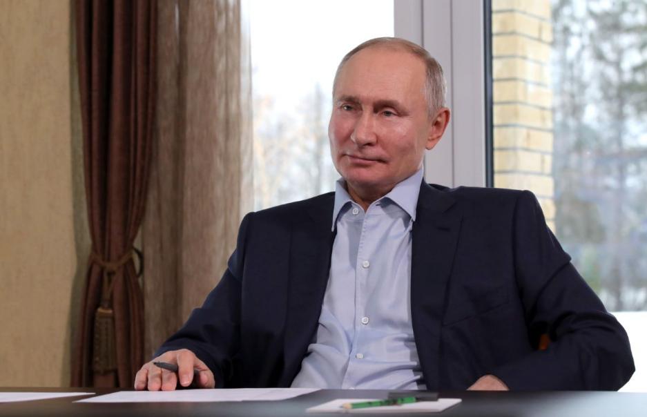 У загарбаному Криму РФ оновлює ядерну інфраструктуру