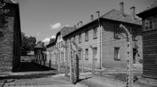 У Польщі відзначають 76-річчя визволення табору Аушвіц-Біркенау