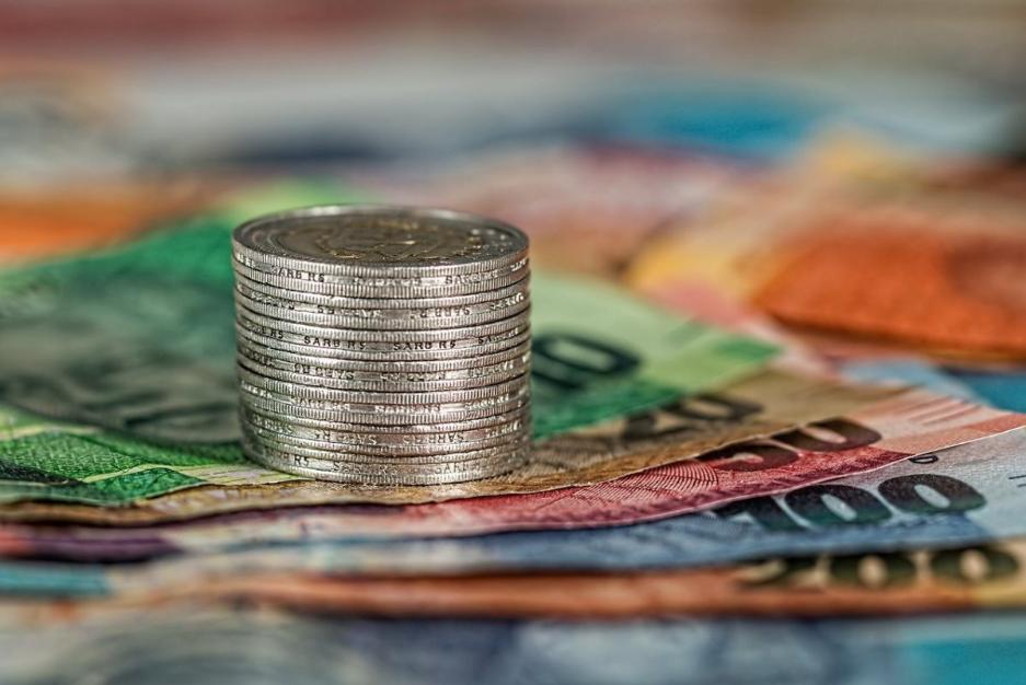 Президент Польщі Анджей Дуда підписав закон про бюджет