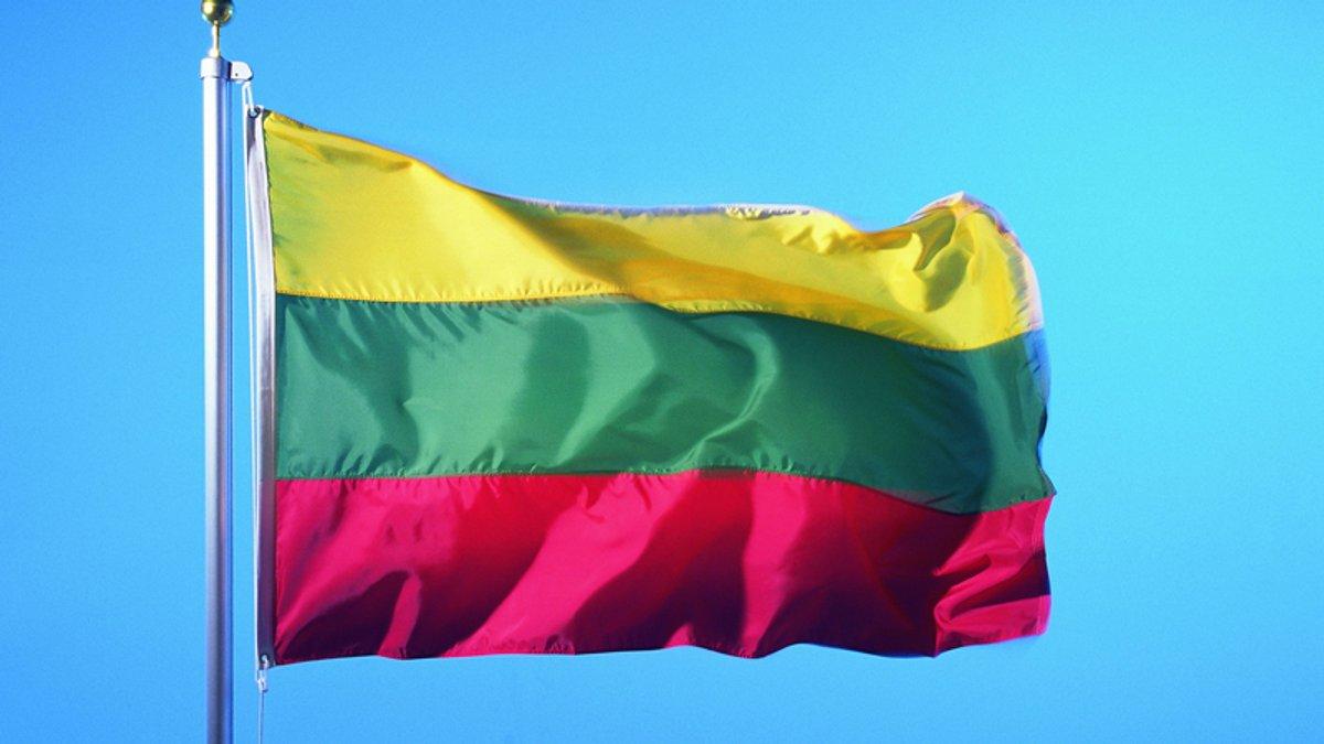 Новий очільник МЗС Литви вперше прибуде до Польщі