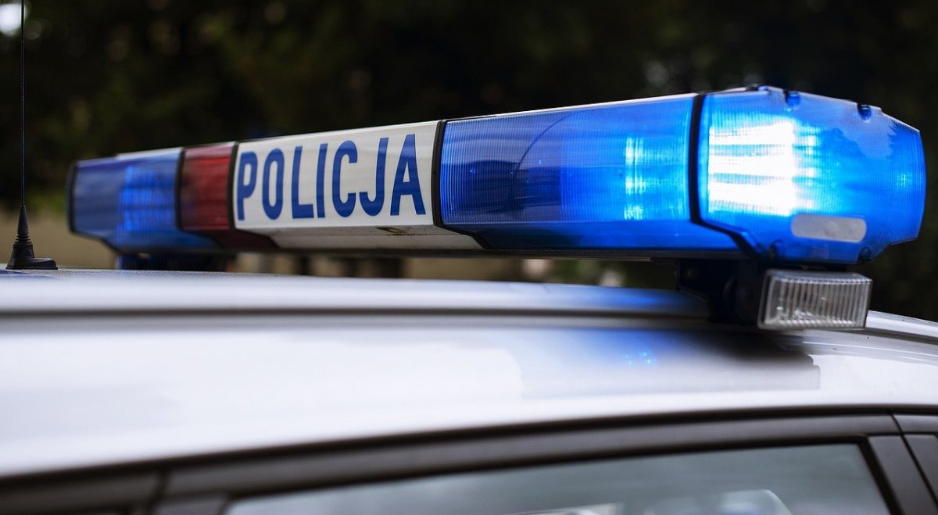 У Польщі група грузинів напала з ножами на групу українців