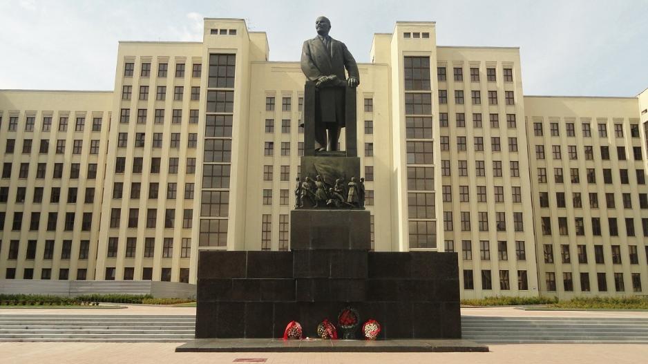 Білорусь звернулася до Польщі з вимогою екстрадиції білоруських блогерів