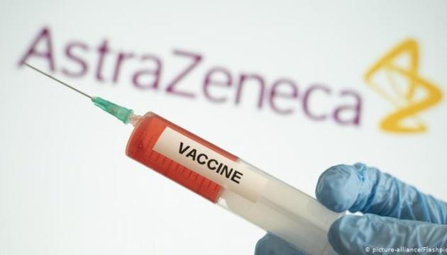 Польща не вакцинуватиме літніх людей AstraZeneca