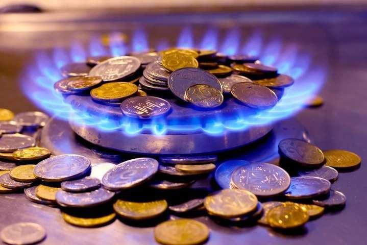 Про необхідність змін до підходів обчислення тарифів за газопостачання говориться і пишеться вже давно