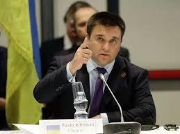 Климкин – о скандале с Уруским и Кадыровым: это выглядит как пощечина, нужно извиниться перед украинцами