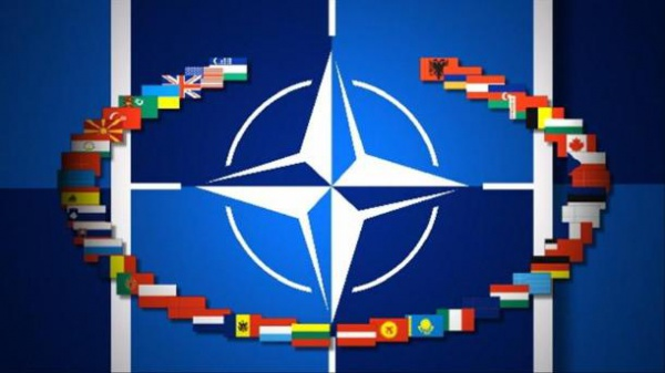НАТО буде реформуватися
