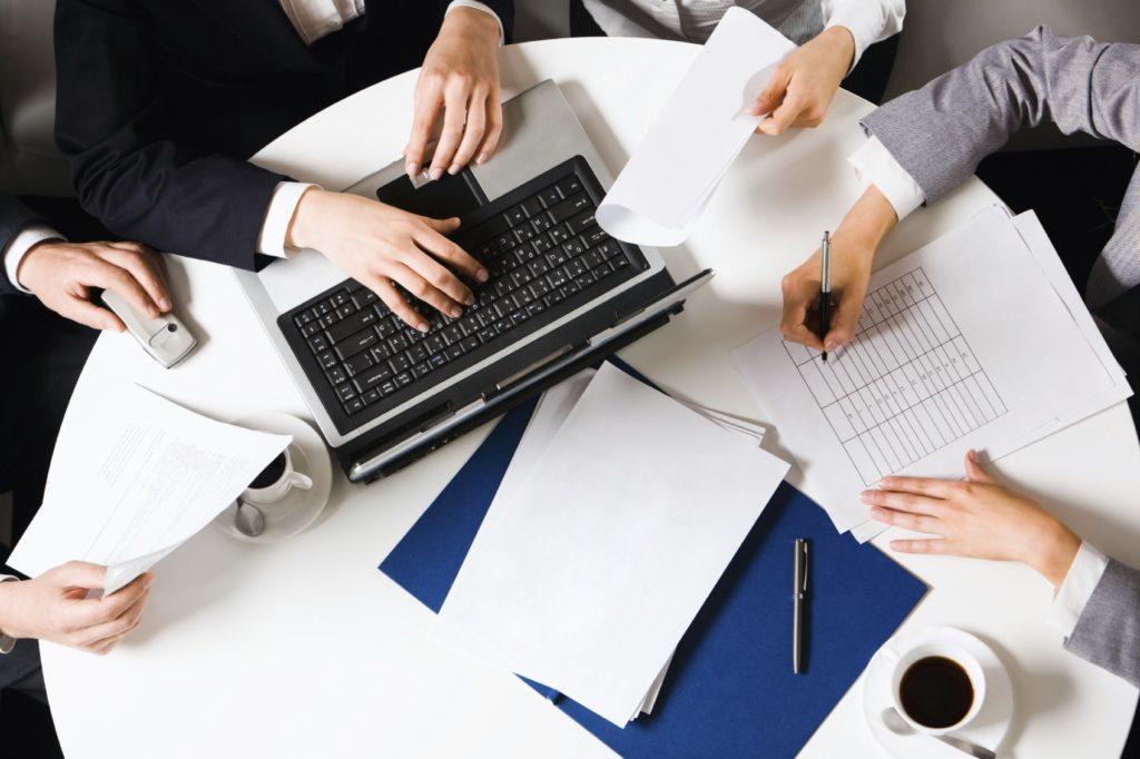 Особливості спадкування частки у товаристві з обмеженою відповідальністю