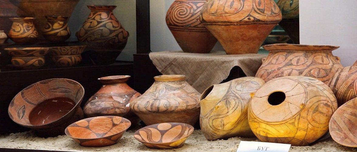 Українські та польські археологи спільно досліджують трипільську культуру: результати вражають