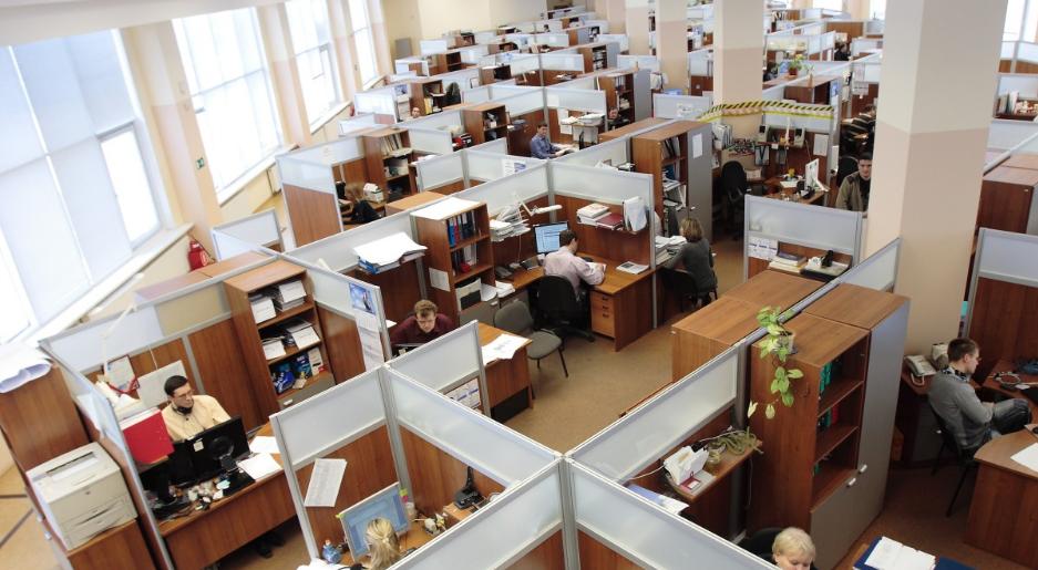 Державна інспекція праці Польщі проводитиме дистанційну і гібридну перевірку