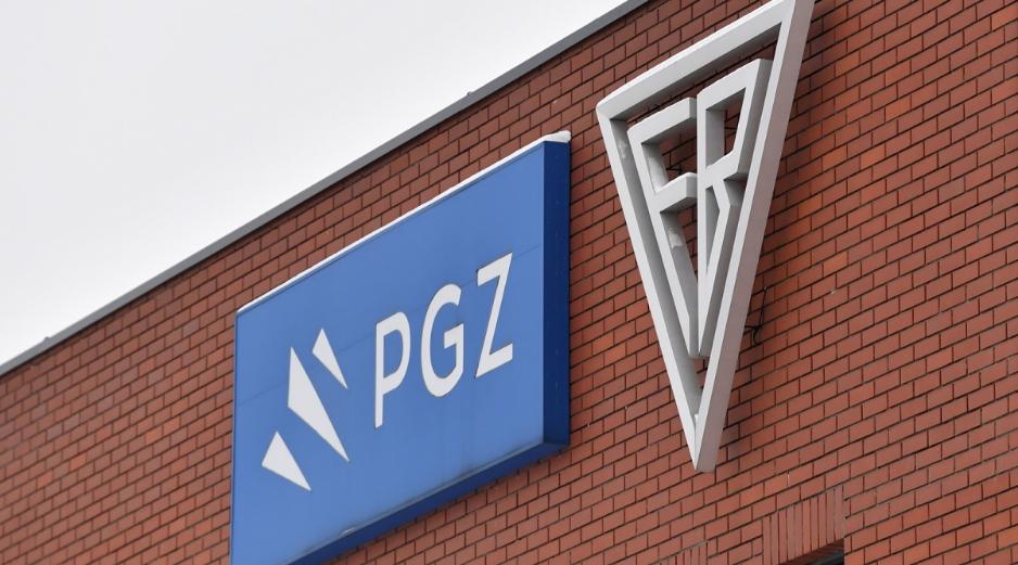 В Минобороны Польши опровергли донесения об опасности винтовки GROT для ее пользователей