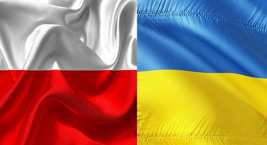 Опитування: Абсолютна більшість поляків схвалює політику підтримки України