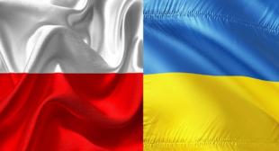 Дмитро Кулеба подякував Польщі за підтримку Євромайдану