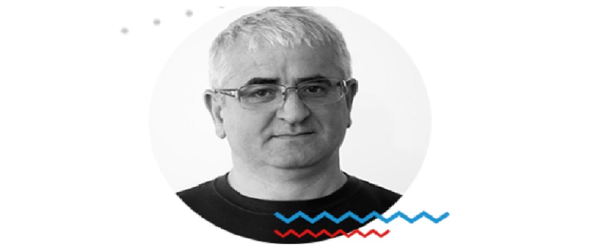 В Об'єднанні українців у Польщі обрали нового голову