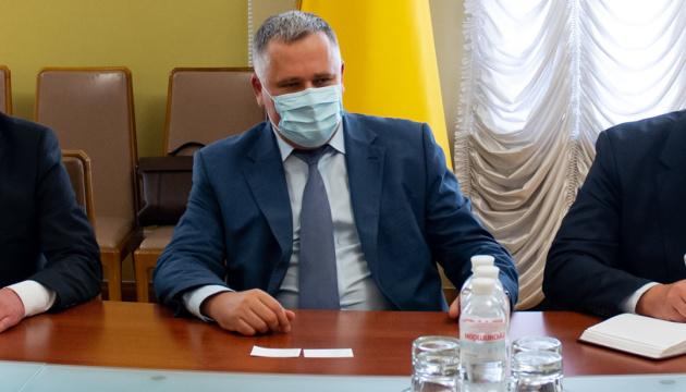 Польща допоможе Україні у протидії фейкам - Жовкв
