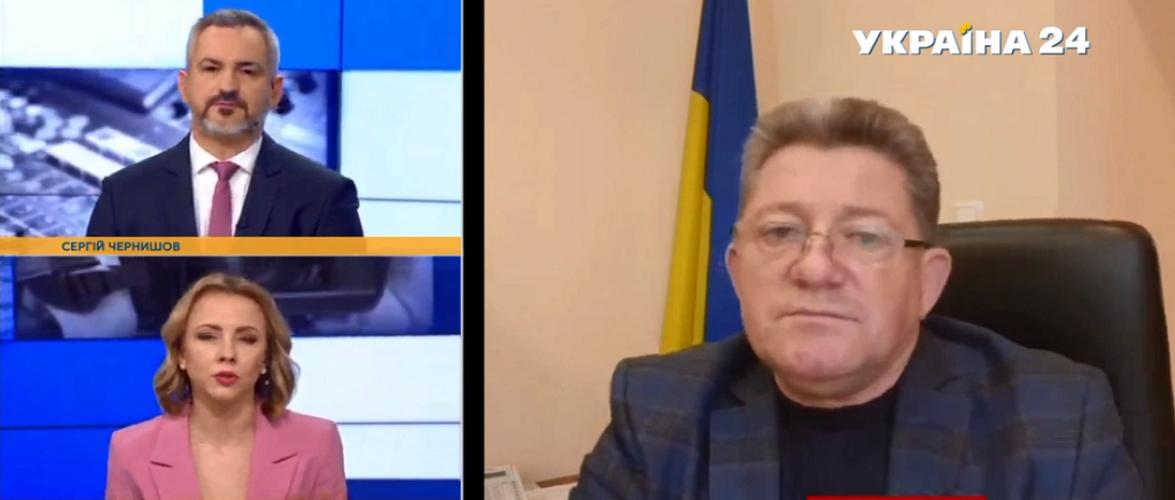 За порушення правил працевлаштування українців депортуватимуть з Польщі на 3 роки