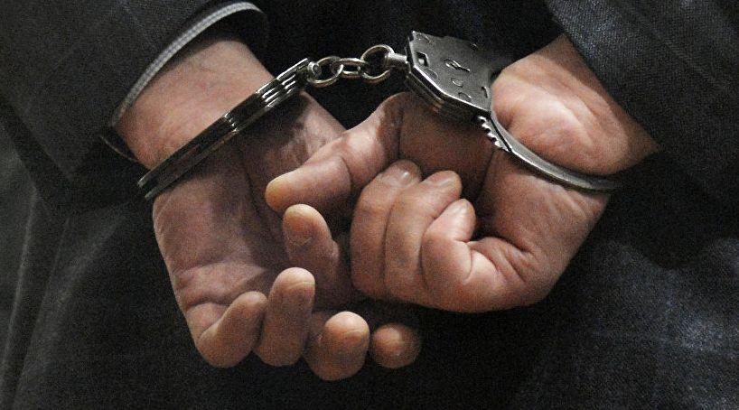 Офіцер ВМФ Італії заарештований за шпигунство на користь Росії