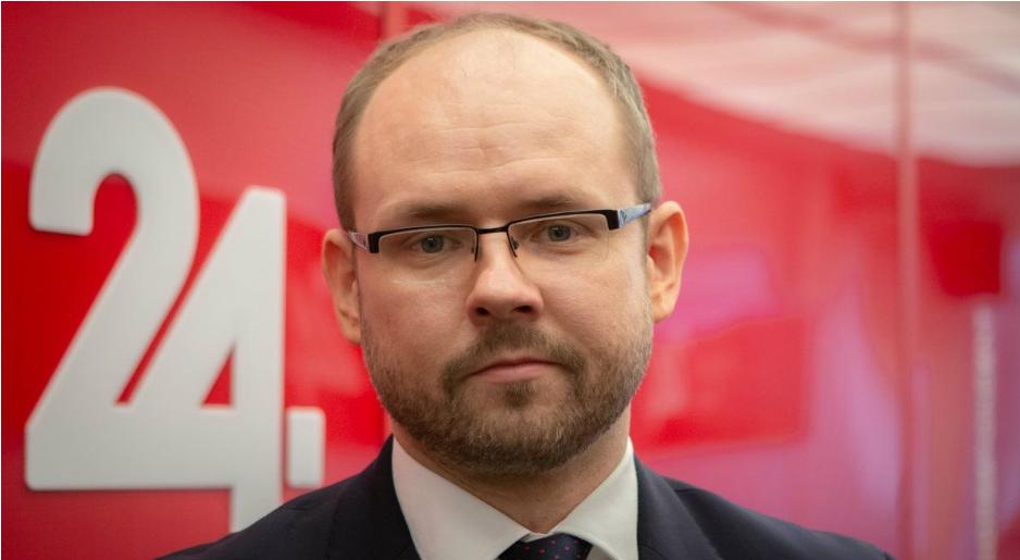 МЗС Польщі не припиняє застерігати ЄС від загрози, пов'язаної з Nord Stream 2