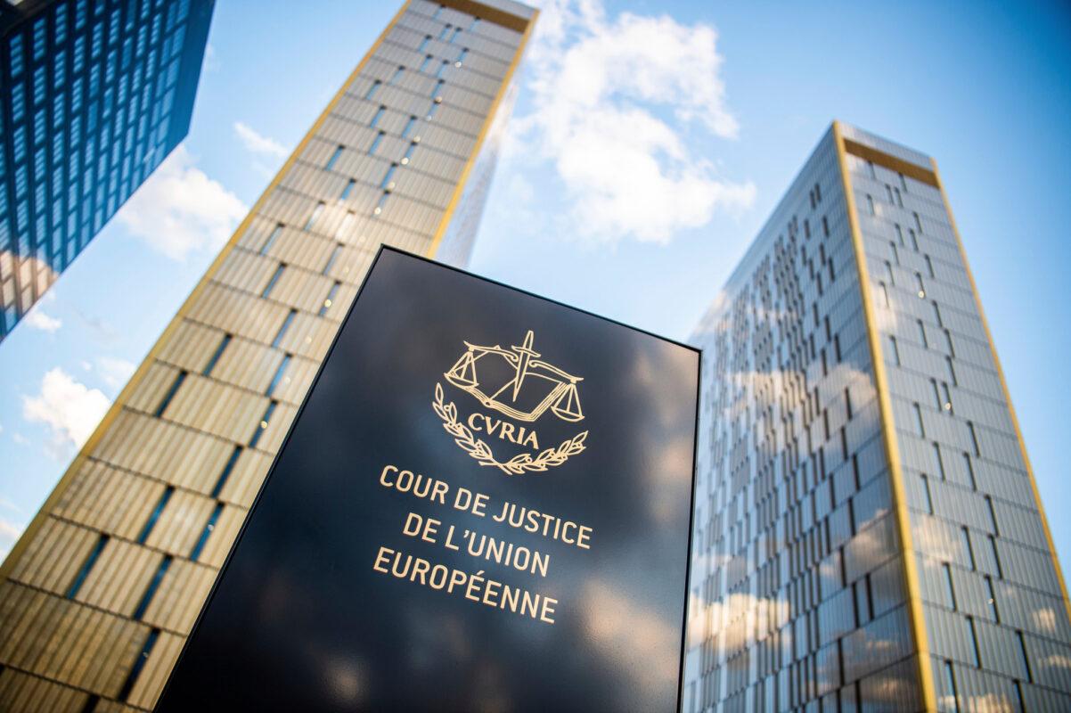 Проблемні формулювання: Польща звернеться до Суду ЄС через спори щодо європейського бюджету та верховенства права
