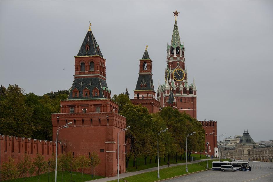 Спецслужби: Союз Польщі та США під обстрілом російської пропаганди