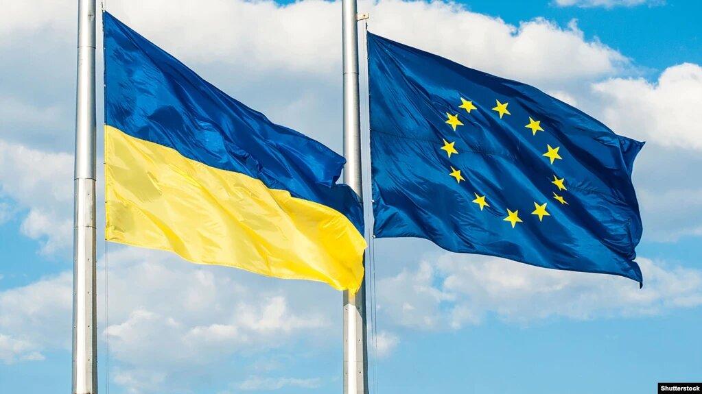 Україна вичерпала річні квоти на експорт оброблених томатів, соків і меду до ЄС