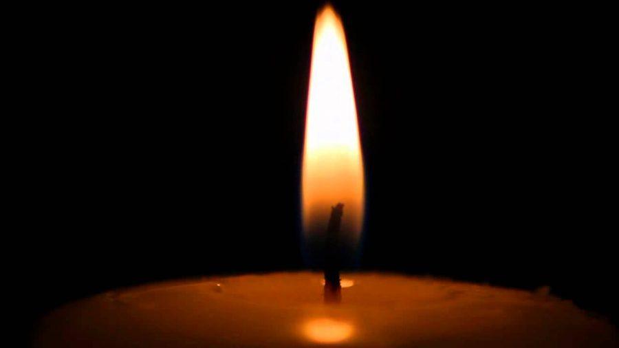 Померла найстарша Праведниця народів світу – Анна Козьмінська