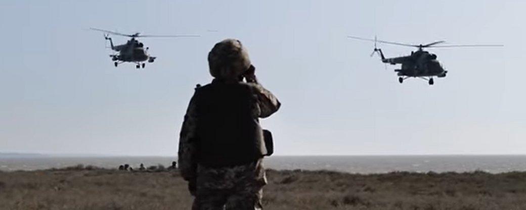 США погодили 125 мільйонів доларів на військову допомогу Україні