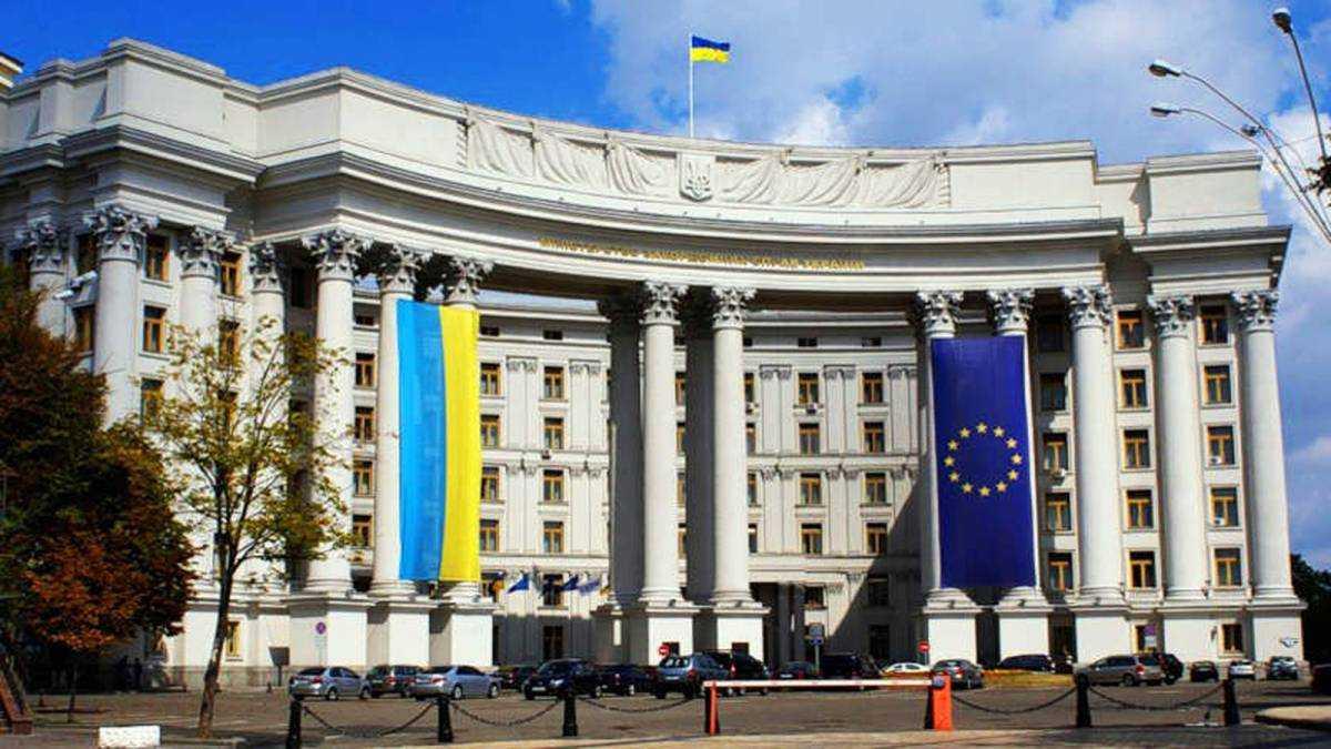Україна приєднається до зустрічі у форматі Польща-Румунія-Туреччина