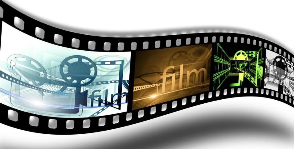 Польська копродукція і кінооператор номіновані на премію «Оскар»