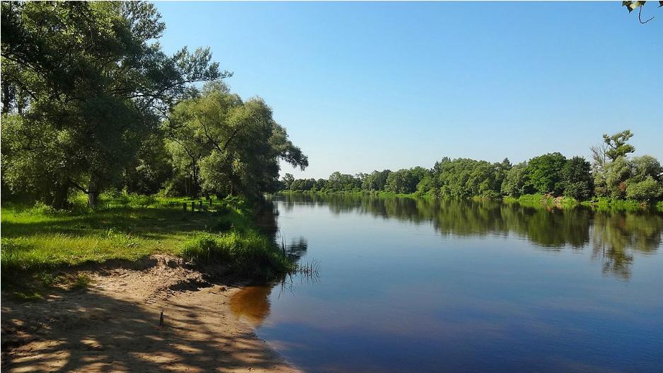 Стартує всепольське прибирання річок