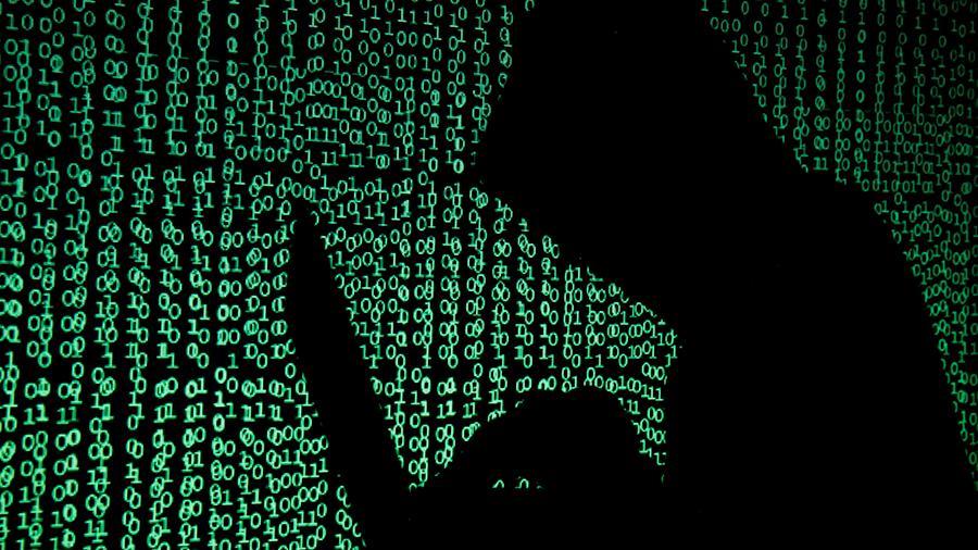 За минулий рік зросло число кібератак проти польських фірм