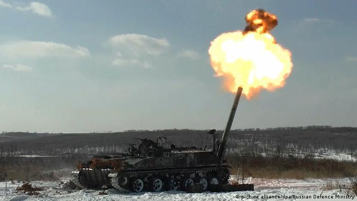 Україна і НАТО: як Кулеба і Столтенберг реагуватимуть на дії Путіна (відео)