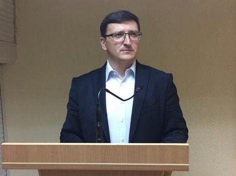 Економічне відновлення в Європі потребуватиме робочих рук з України