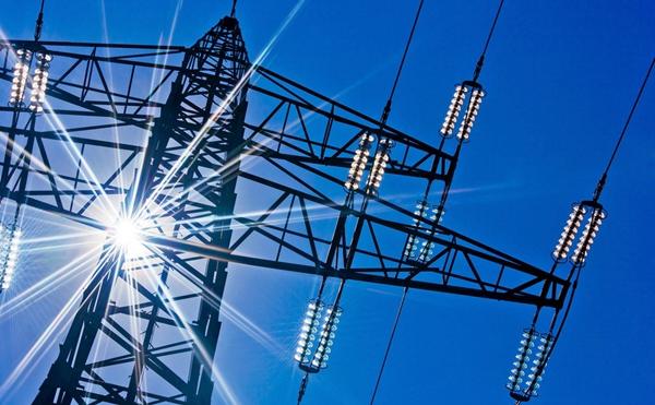 Диверсификация в сфере энергетики