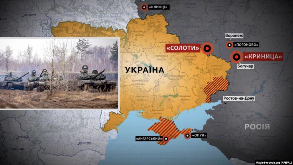 «Добре, якщо це правда» – міжнародні оглядачі про заяви щодо повернення військ Росії до місць дислокації