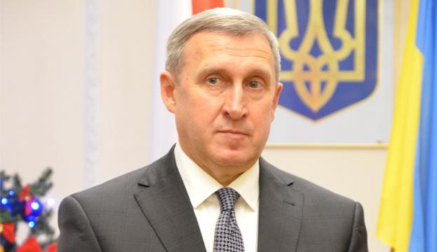 Польща є двигуном в ЄС відносно політики санкцій проти Росії - Дещиця