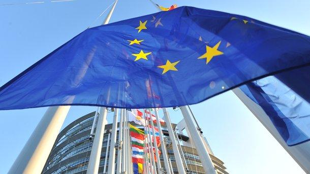 В ЄС заявили про конфронтаційний курс Росії після виcлання співробітників посольства Польщі