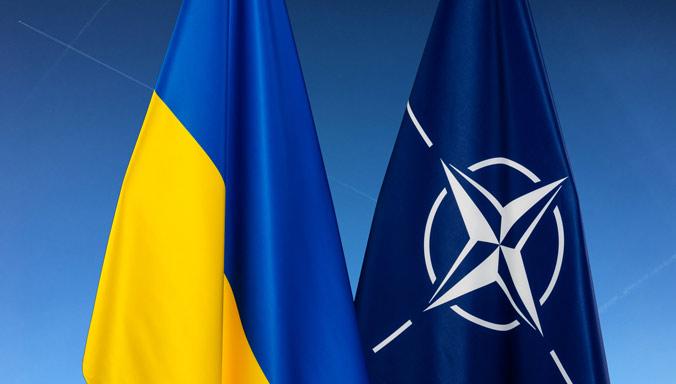 Союзники з НАТО заявили про підтримку суверенітету і цілісності України