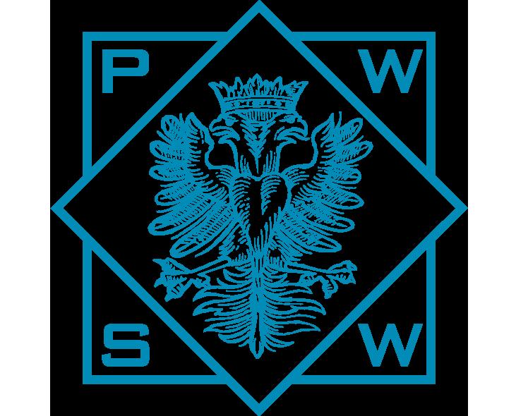 Державний Східноєвропейський Університет в Перемишлі (PWSW) цього року відзначає своє 20-річчя