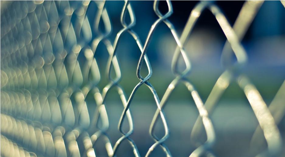 Іноземців покарали штрафами за порушення державного кордону з Білоруссю
