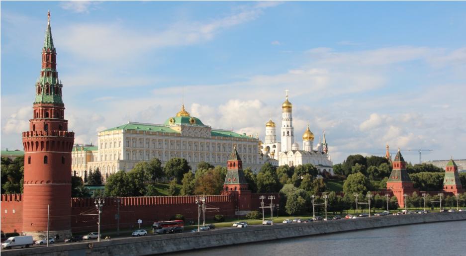Військові аналітики стурбовані ситуацією на російсько-українському кордоні