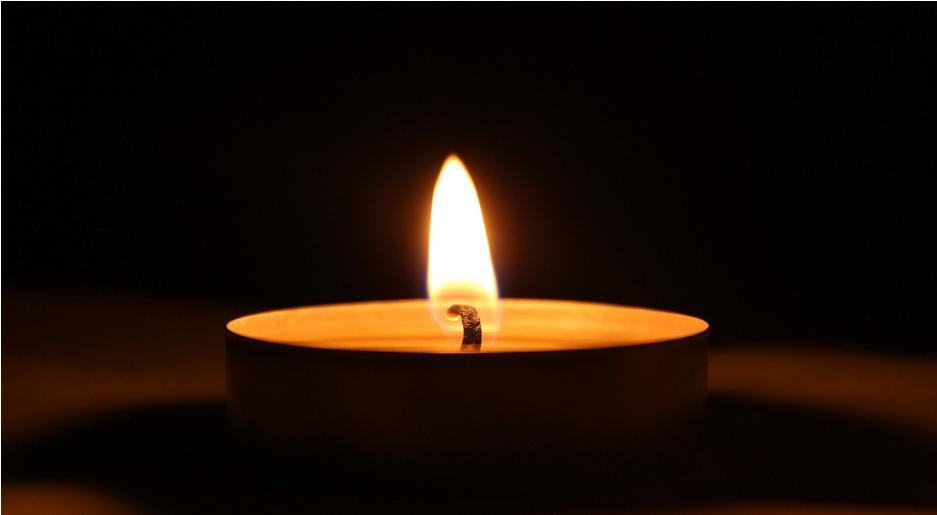Голова МЗС Польщі вшанував пам'ять жертв російської агресії в Україні